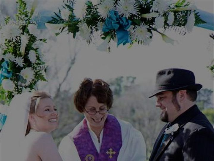 Tmx 1466801472891 Wedding Photo5clairerenee Santa Barbara, California wedding officiant