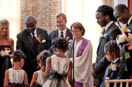 Tmx 1466801520713 Wedjumpingfamily Santa Barbara, California wedding officiant