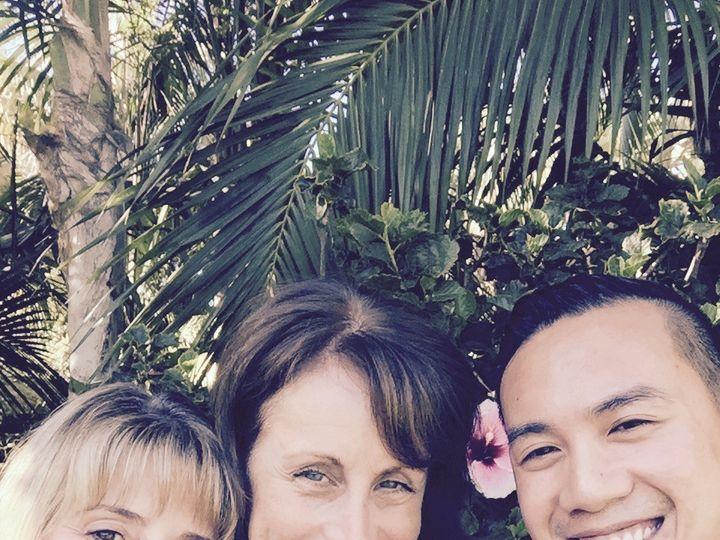 Tmx 1467148128371 Corrine And Rodley Santa Barbara, California wedding officiant