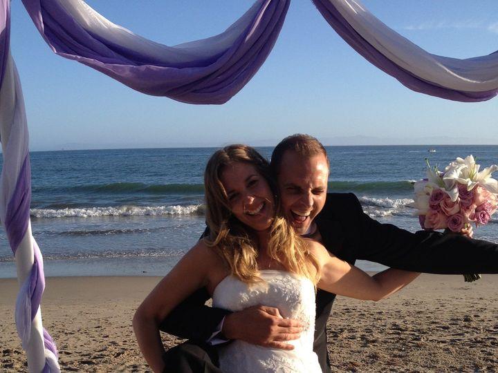 Tmx 1467148299232 Img0872 Santa Barbara, California wedding officiant