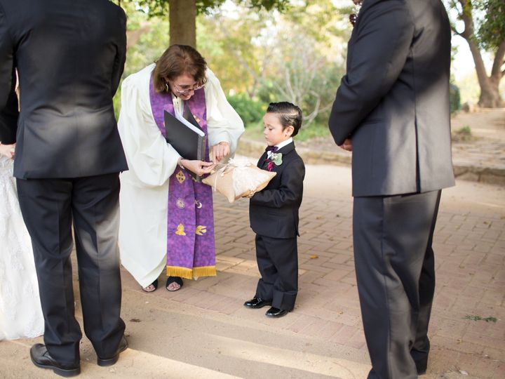 Tmx 1467169266297 Img2002 Santa Barbara, California wedding officiant