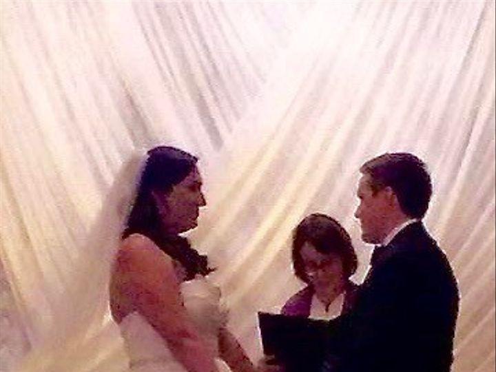 Tmx 1468524112106 Img1594 Santa Barbara, California wedding officiant