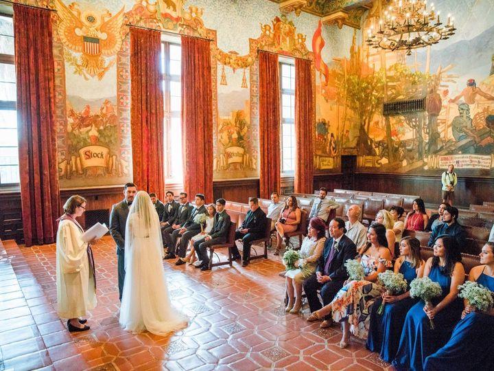 Tmx 1475859465246 Img2155 Santa Barbara, California wedding officiant