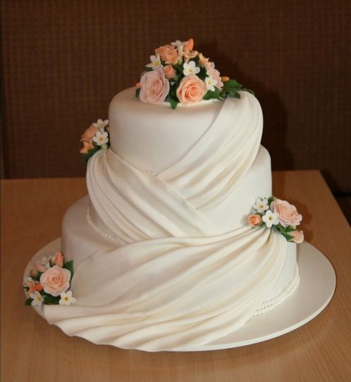 custom wedding cakes baltimore md graul s market reviews amp ratings wedding cake maryland 13234