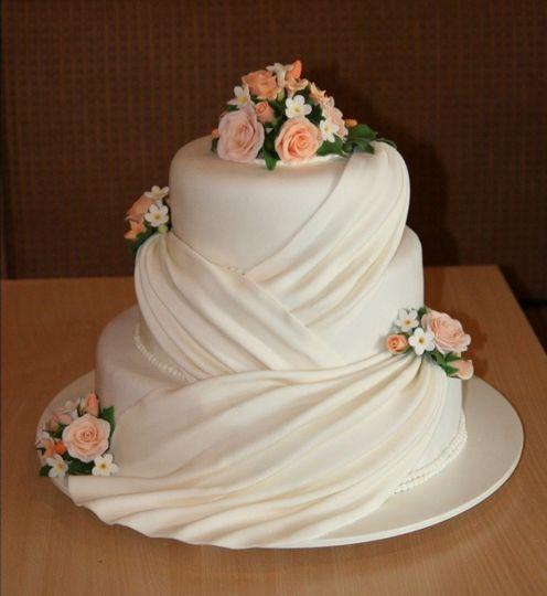 Graul 39 S Market Reviews Ratings Wedding Cake Maryland Baltimore