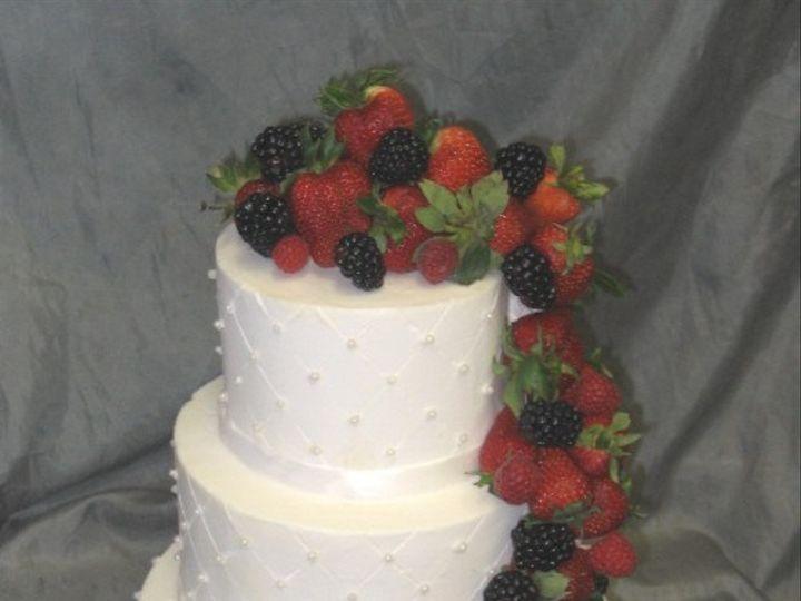 Tmx 1376751563833 232323232fp5376nu83646234wsnrcg3597479325nu0mrj Towson, Maryland wedding cake