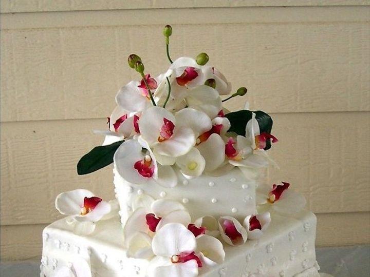Tmx 1376751565460 232323232fp5379nu83646234wsnrcg3598669325nu0mrj Towson, Maryland wedding cake
