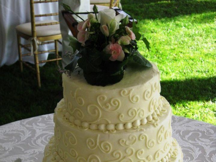 Tmx 1376751577179 232323232fp5379nu83646234wsnrcg3598684325nu0mrj Towson, Maryland wedding cake