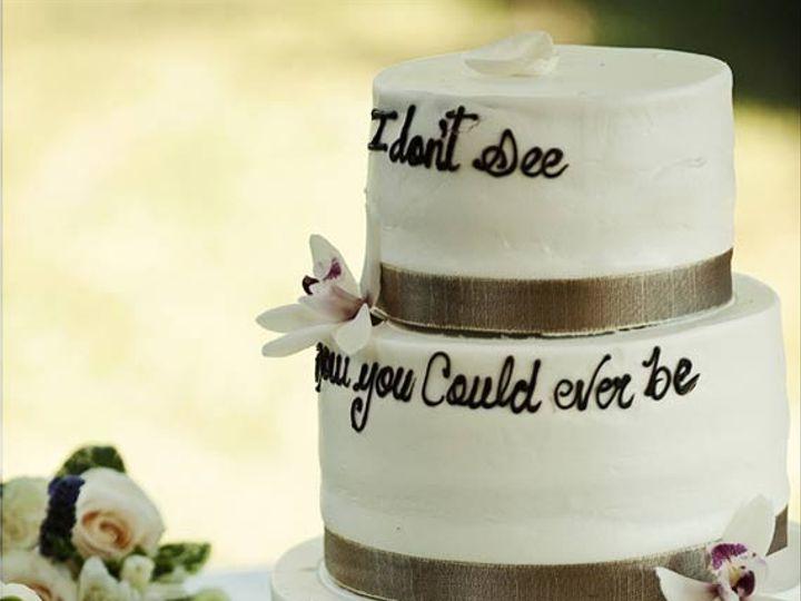 Tmx 1376751579032 232323232fp5384nu83646234wsnrcg35974793325nu0mrj Towson, Maryland wedding cake