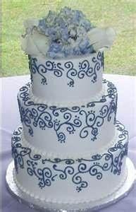 Tmx 1376751580519 232323232fp53836nu83646234wsnrcg3598674325nu0mrj Towson, Maryland wedding cake