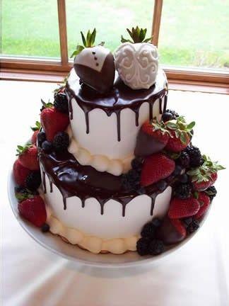 Tmx 1376751589792 232323232fp53854nu83646234wsnrcg35974795325nu0mrj Towson, Maryland wedding cake