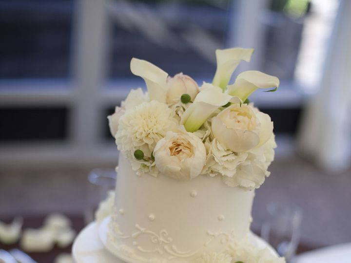 Tmx 1376751705169 Istock000013956265large Towson, Maryland wedding cake