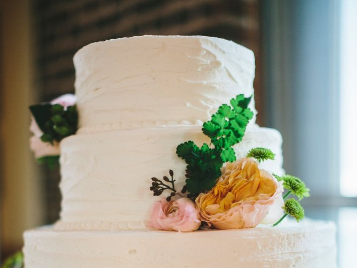 Tmx 1476132557130 Kubicek  1 Towson, Maryland wedding cake