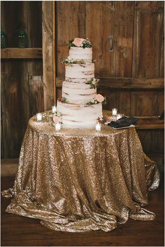 Tmx 1476132703381 Stefanie Mackler Towson, Maryland wedding cake