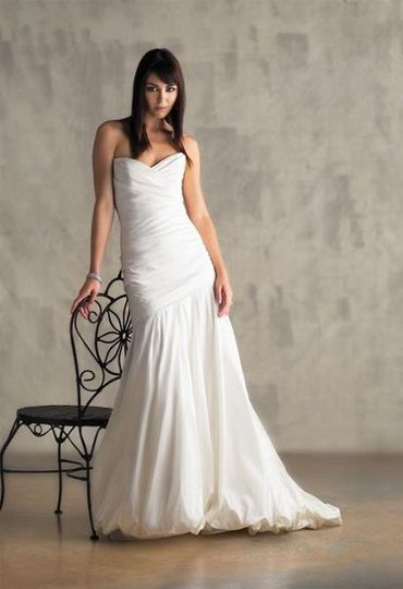 BuyWeddingDress