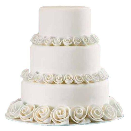 935473114d1e Bridal Budget Boutique - Dress & Attire - Westminster, CO - WeddingWire