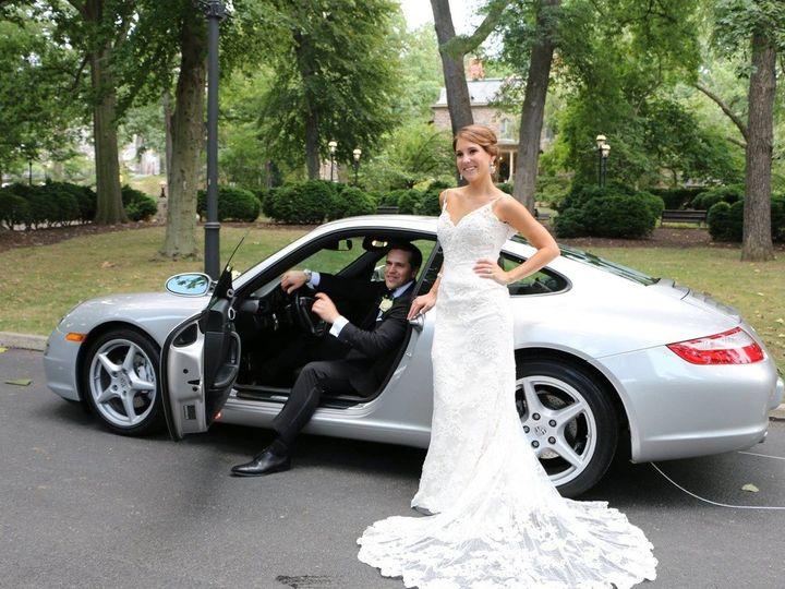 Tmx 1465156347145 745682orig Emmaus wedding videography