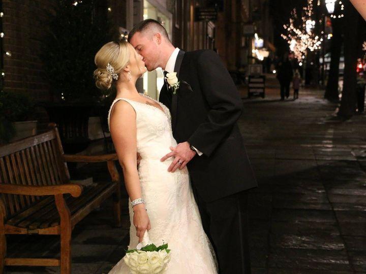 Tmx 1465156356720 5220232orig Emmaus wedding videography