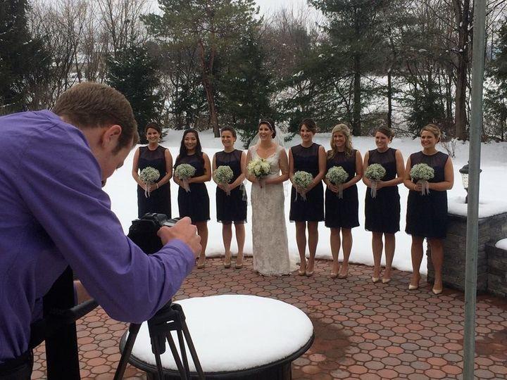 Tmx 1465156381512 8978237orig Emmaus wedding videography
