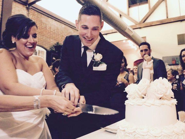 Tmx 1465156390190 9850806orig Emmaus wedding videography