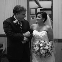 Tmx 1465170620160 123110897848804649909194545273443153407919n Emmaus wedding videography