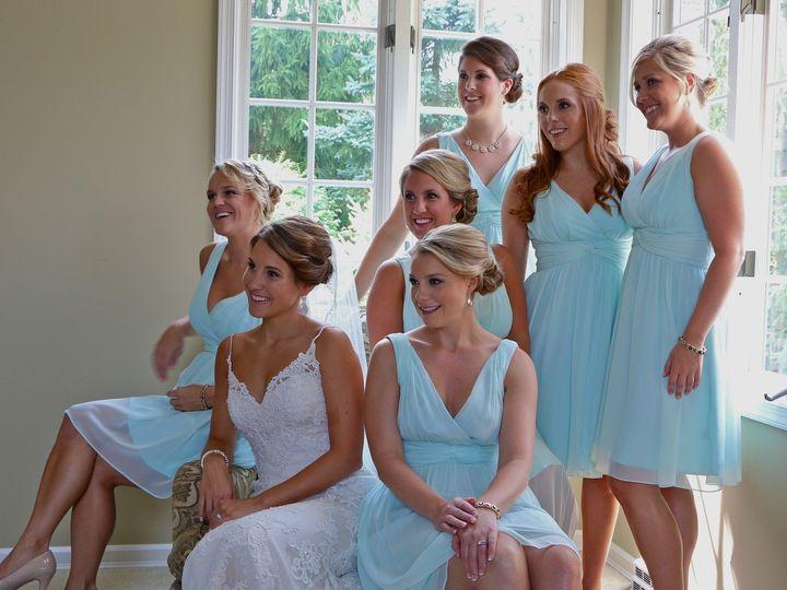 Tmx 1465170838253 Img4800 Emmaus wedding videography