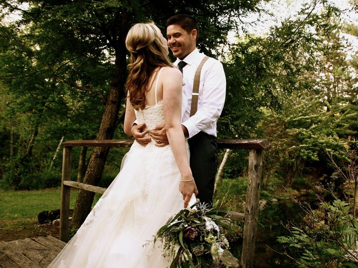 Tmx 1465170920226 Img9026 Emmaus wedding videography