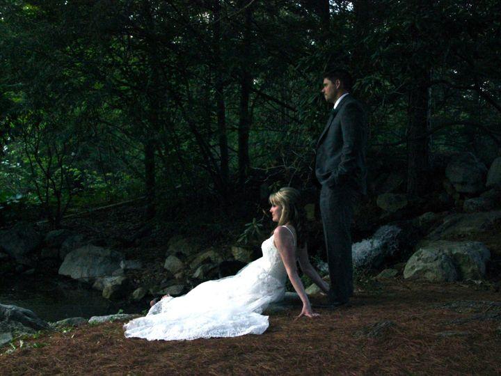 Tmx 1465170923360 Img9046 Emmaus wedding videography