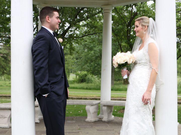 Tmx 1465171314116 Img9264 Emmaus wedding videography
