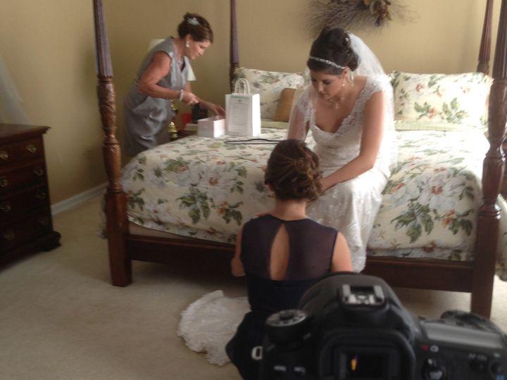 Tmx 1465171599003 Img3193 Emmaus wedding videography
