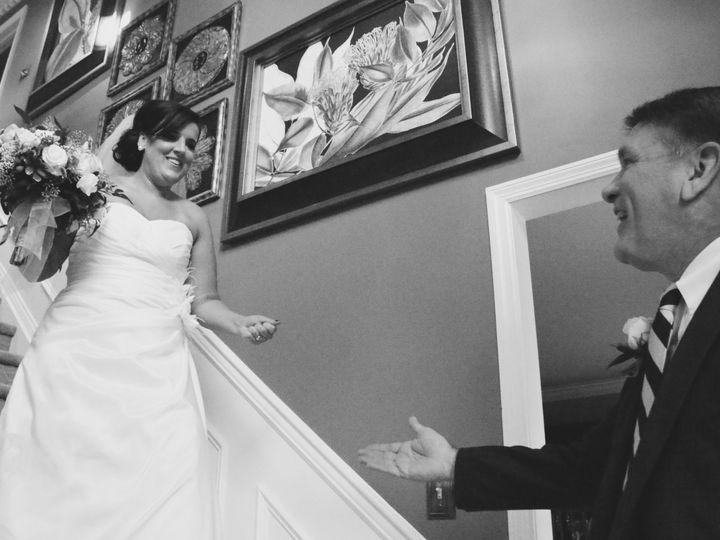 Tmx 1465171605716 Img7432 1 Emmaus wedding videography