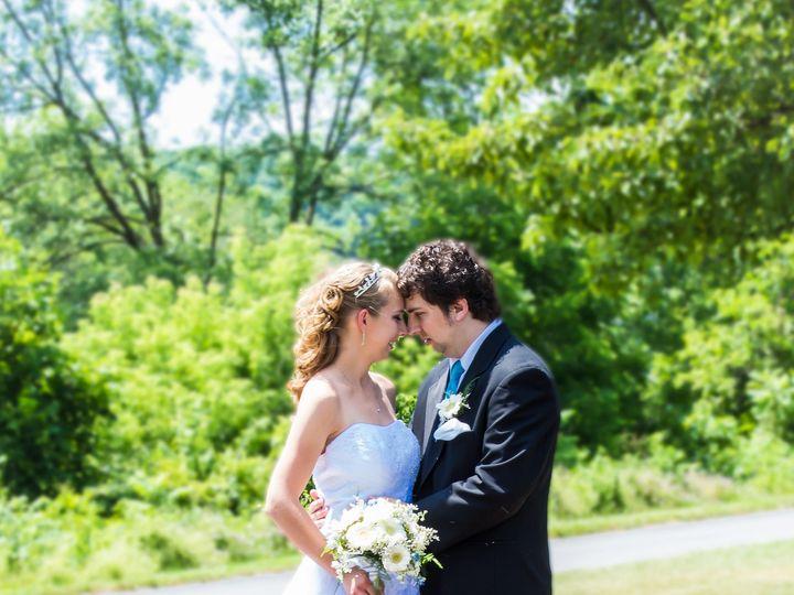 Tmx 1471742899377 Unnamed 1 Emmaus wedding videography