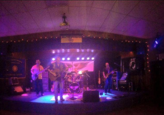 Band performance