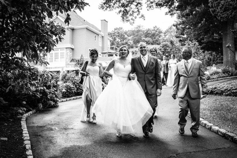 Kelly & Phil: Northport