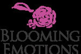 Blooming Emotions