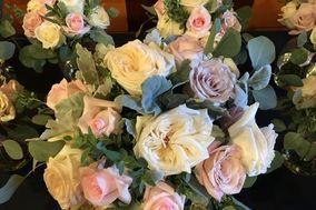 Florals by Sandi