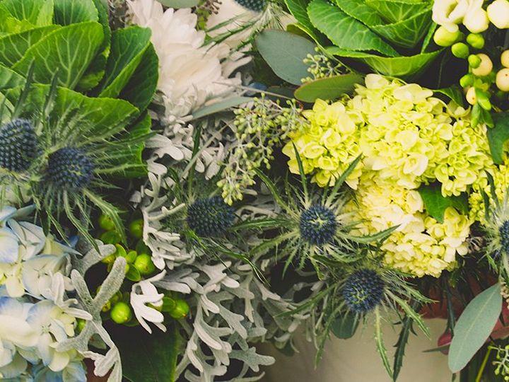 Tmx Screen Shot 2019 01 03 At 3 30 37 Pm 51 1032893 Waunakee, WI wedding florist