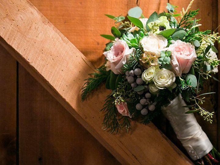 Tmx Screen Shot 2019 01 03 At 3 31 41 Pm 51 1032893 Waunakee, WI wedding florist