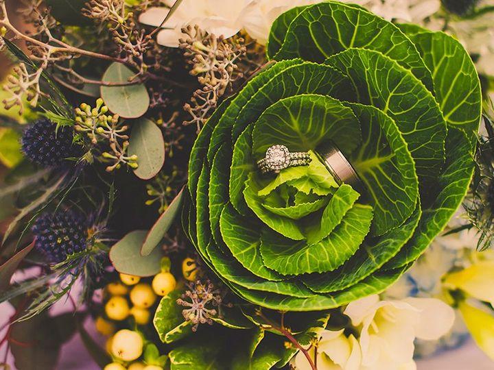 Tmx Screen Shot 2019 01 03 At 3 32 25 Pm 51 1032893 Waunakee, WI wedding florist