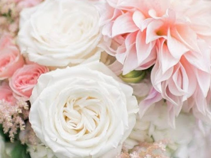 Tmx Screen Shot 2019 01 03 At 3 32 46 Pm 51 1032893 V1 Waunakee, WI wedding florist
