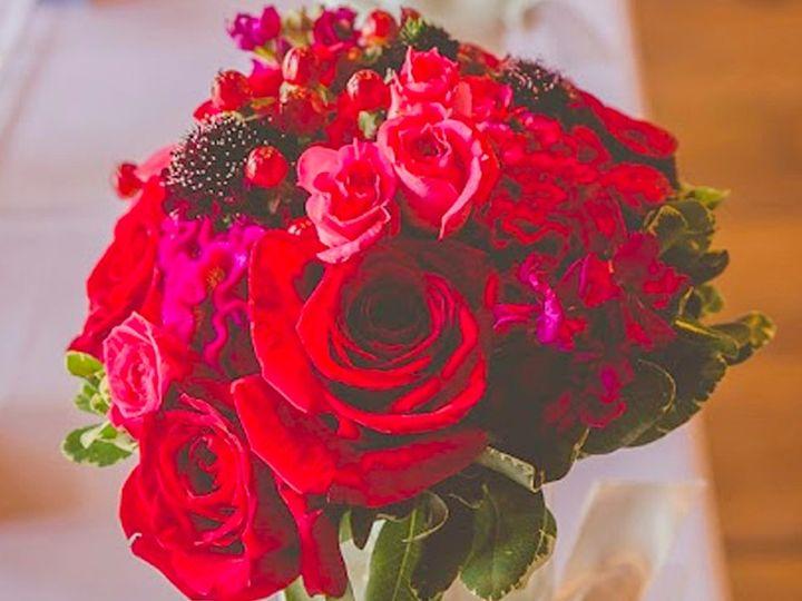 Tmx Screen Shot 2019 01 03 At 3 34 41 Pm 51 1032893 Waunakee, WI wedding florist