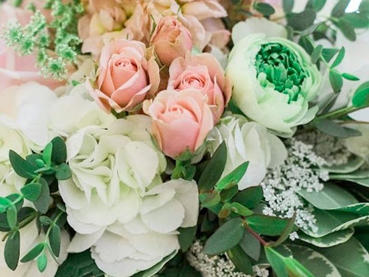 Tmx Screen Shot 2019 01 03 At 3 38 14 Pm 51 1032893 Waunakee, WI wedding florist