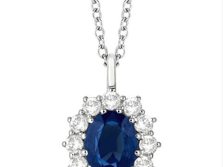 Tmx 1365715812920 N5116ws79 New York wedding jewelry