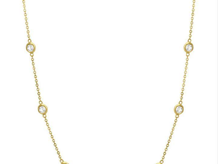 Tmx 1365715815440 N5129y 20 New York wedding jewelry