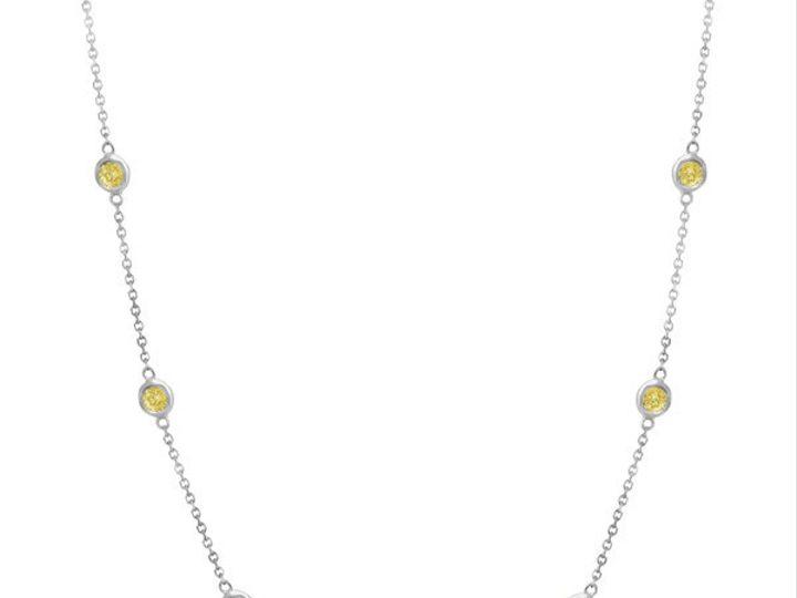 Tmx 1365715817840 N5129wyd 15 New York wedding jewelry