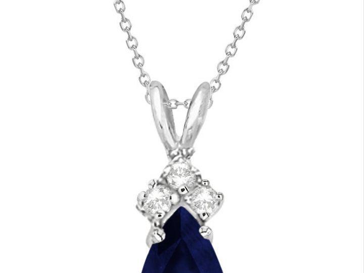 Tmx 1365715820174 P6066w 09 New York wedding jewelry