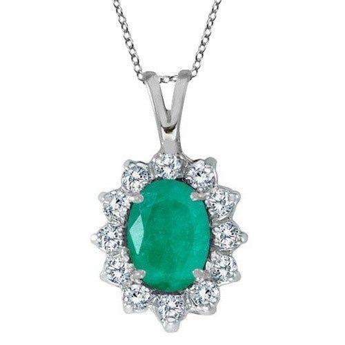Tmx 1365715822748 P2404w 05 New York wedding jewelry