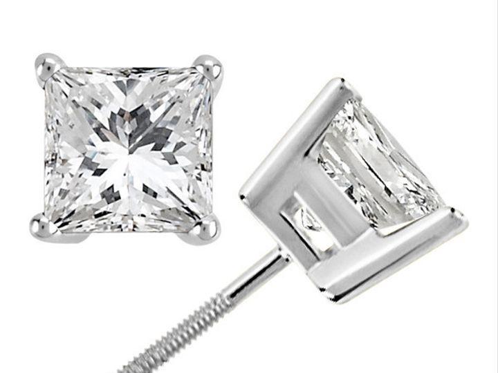 Tmx 1365715830317 Pr50w14k New York wedding jewelry