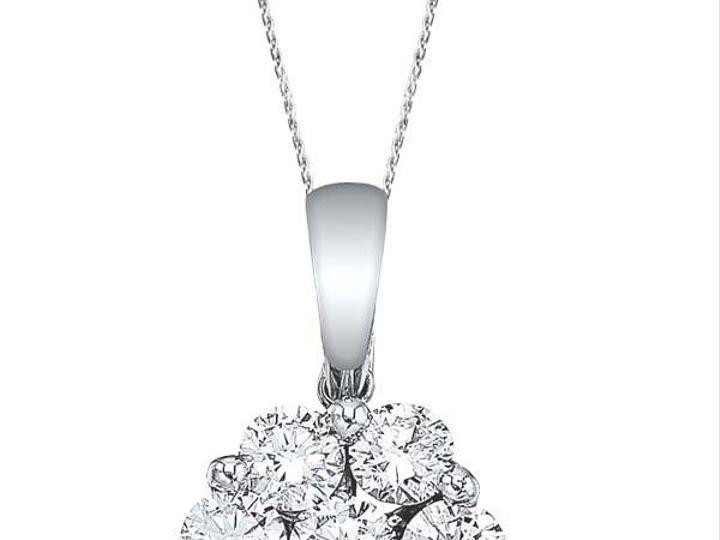 Tmx 1365715833336 P9114w New York wedding jewelry