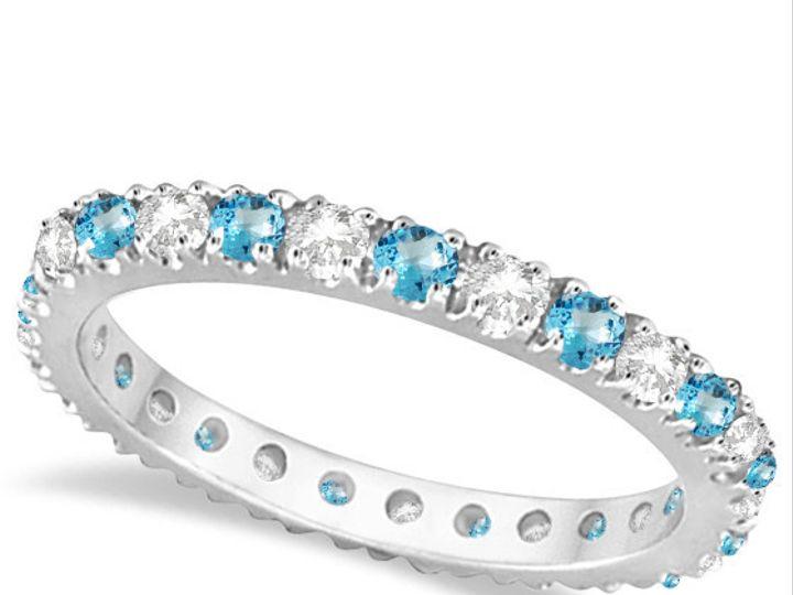 Tmx 1365715835843 R5830wdbt New York wedding jewelry